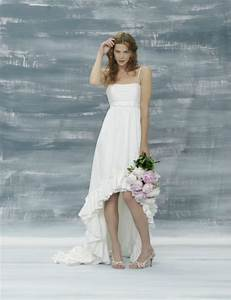 Cheap wedding dresses in orange county cheap beach for Cheap wedding dresses in orange county