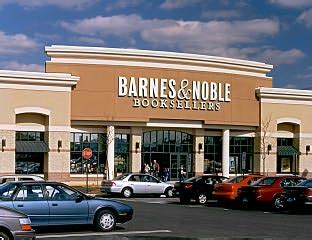 Barnes And Noble Exton Hours by B N Store Event Locator