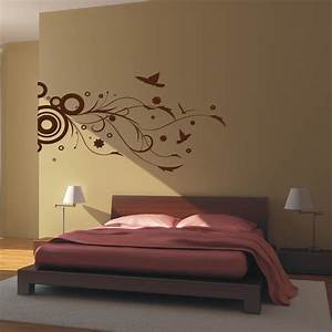 china wall decal china fashion wall sticker wallpaper With wall stickers decals