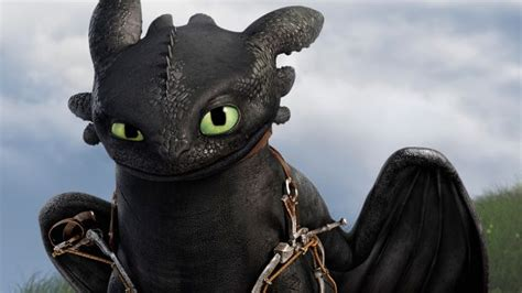 toothless hd wallpapers pixelstalknet