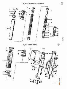 Bmw R1200rt Fuse Box  Bmw  Auto Wiring Diagram