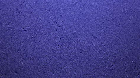 blue wall wallpaper  wallpaper     photo