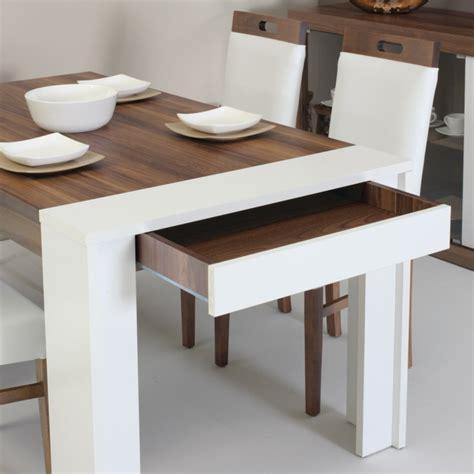 conforama table de cuisine et chaises conforama chaises salle a manger la table de cuisine