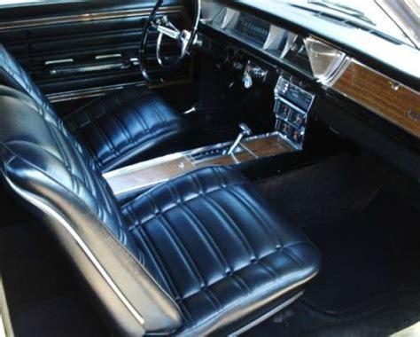 sell   chevrolet caprice impala super sport