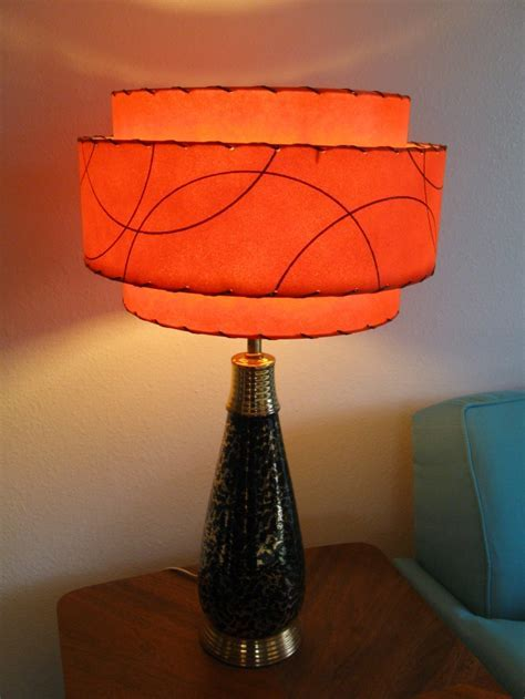 Cute Orange Lamp Shade Ideas   ALL ABOUT HOUSE DESIGN