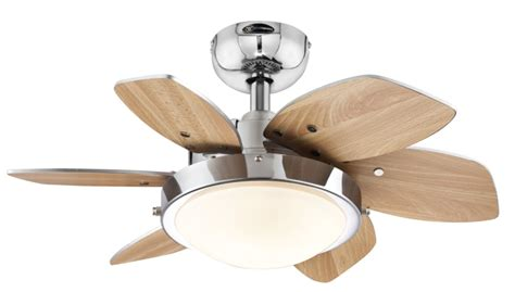 36 inch flush mount ceiling fans 36 ceiling fan flush mount harbor breeze riverview 36 in