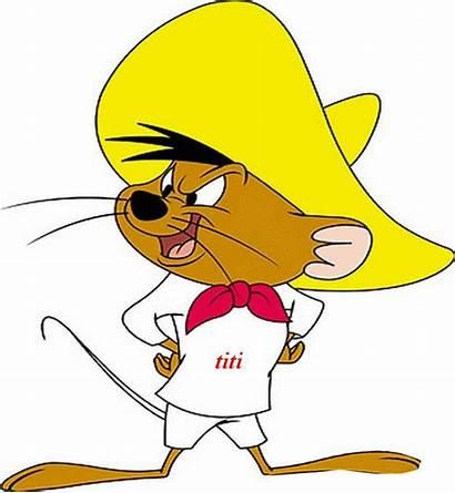 Looney Tunes Characters Speedy Gonzales Cartoon Bing