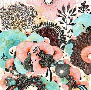 Gallery – Yellena James