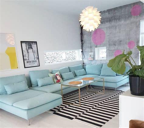 desain interior ruang tamu  warna cat  bagus