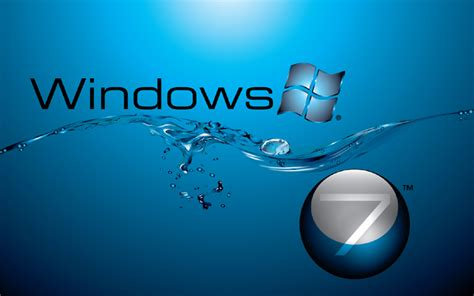 Free Windows 7 Animated Wallpaper - hd animated wallpaper windows 7