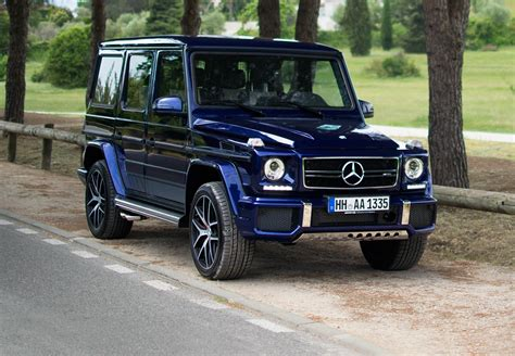Location Mercedes Classe A
