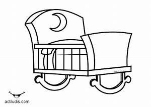 Caricaturas Para Bebes  Diagrams  Wiring Diagram Images