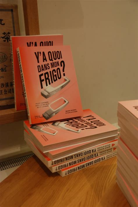 nouveau livre de cuisine un nouveau livre de cuisine cuisine plurielle