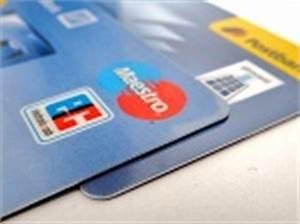 Autosteuer Berechnen 2017 : kostenlose online steuerrechner ~ Themetempest.com Abrechnung