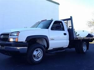 Purchase Used 29k Mile Silverado 3500 6 6l V8 Duramax