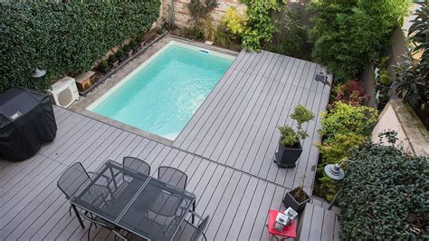mobile terrasse pool terrasse mobile 224 toulouse terrasse mobile terrassemobile swimming pool