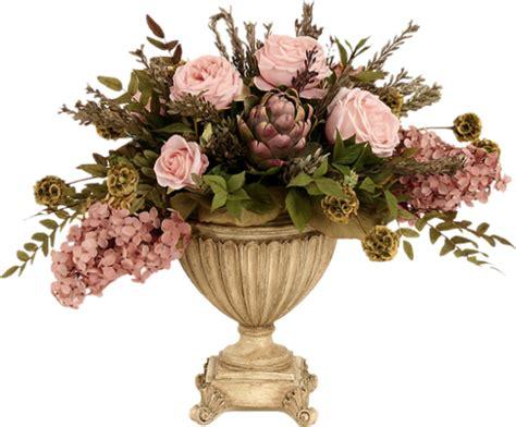 vase transparent pour orchidee maison design foofaq