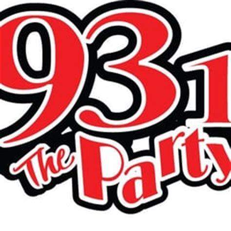 93 1 radio station phone number kplv fm my 93 1 radio stations 2880 meade ave