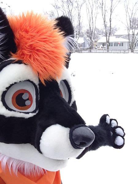 beagleinred wikifur  furry encyclopedia
