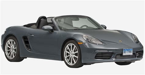 sports cars reviews consumer reports