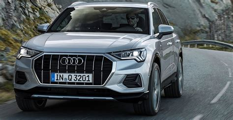 audi   official  mid  caradvice