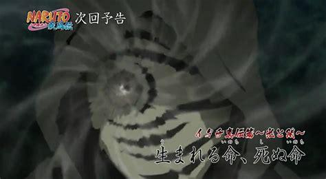 Download Anime Jepang Indo Sub Download Naruto Shippuuden 451 Subtitle Indonesia Terbaru