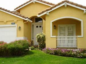 Paint ideas for exterior of house exterior house paint for Ideas to paint interior of house