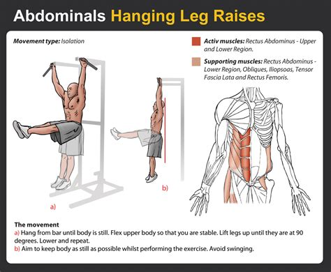 Chair Leg Raise At Home by 100 Chair Leg Lifts At Home 100 Chair