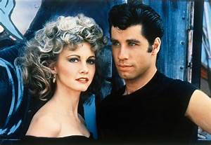 Fan theory says Grease's Danny and Sandy were actually ...