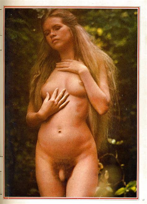 Retro Hermaphrodite Pics 26 Pics