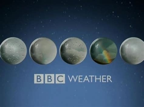 Bbc Weather (jan 01 2013 131810)  Picture Gallery