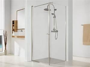 Duschabtrennung Selber Bauen : schwingt r selber bauen hv54 hitoiro ~ Sanjose-hotels-ca.com Haus und Dekorationen