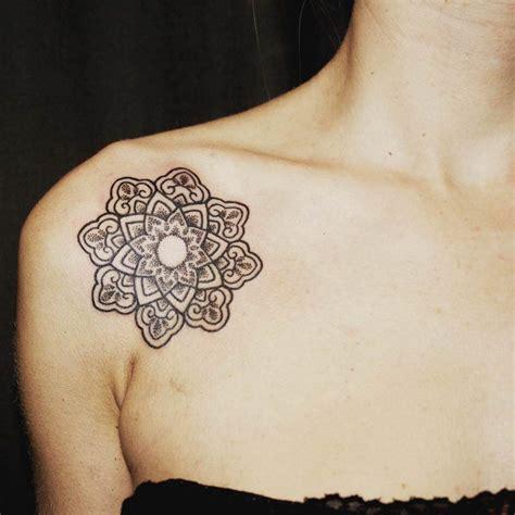 mandala symbole bedeutung mandala bedeutung tattoos 2 mandala vorlagen symbole bedeutung und
