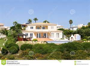 Big Mansions with a Pool House and Garden A