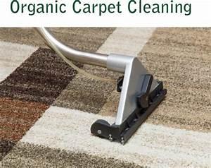 Organic & Chemical Free Carpet Cleaning Sydney | Organic ...