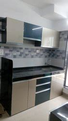 second kitchen cabinets in mumbai best laminated modular kitchen professionals contractors