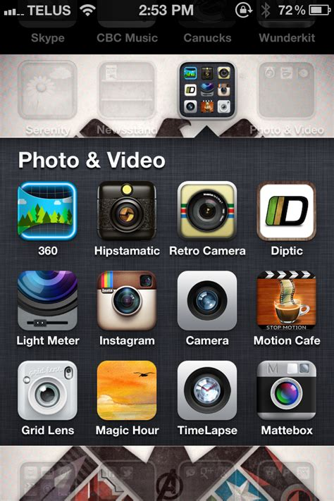 best photo editing app for iphone top 10 apps for iphone 4 bonus photo editing apps