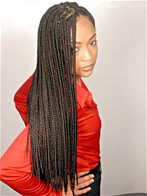 afrikanische zoepfe frisuren  haarpflege magazin