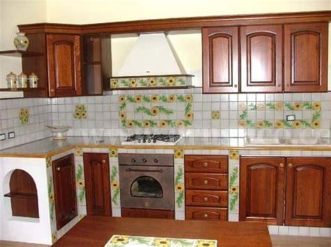 piastrelle fai da te cucina in finta muratura fai da te piastrelle in cotto