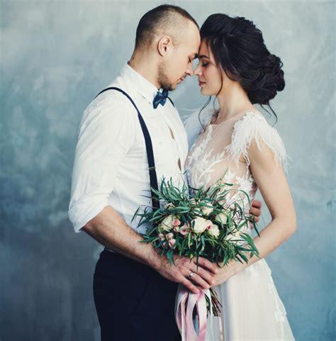 robe mariage quimper la mode finist 232 re salon du mariage 224 quimper les tendances