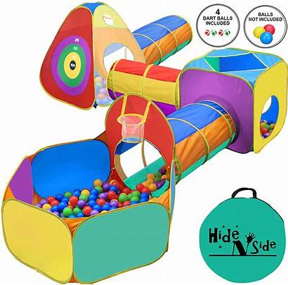 Birthday Target Boys Toy Play Gift Ball