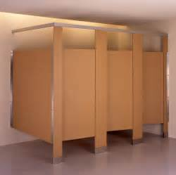 bathroom partition ideas bathroom stalls and toilet partitions