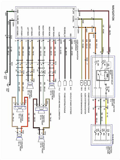 F350 Ignition Wiring Diagram by Saab 900 Ignition Wiring Diagram Wiring Library