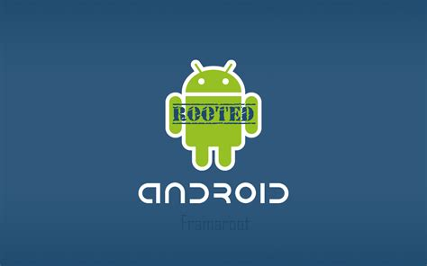 easily root  android device   click  framaroot