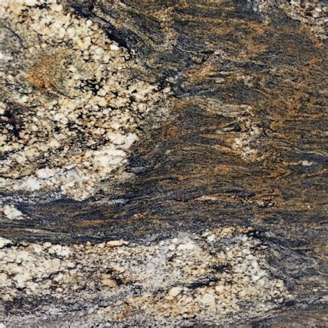 juparana granite traditional sacramento by