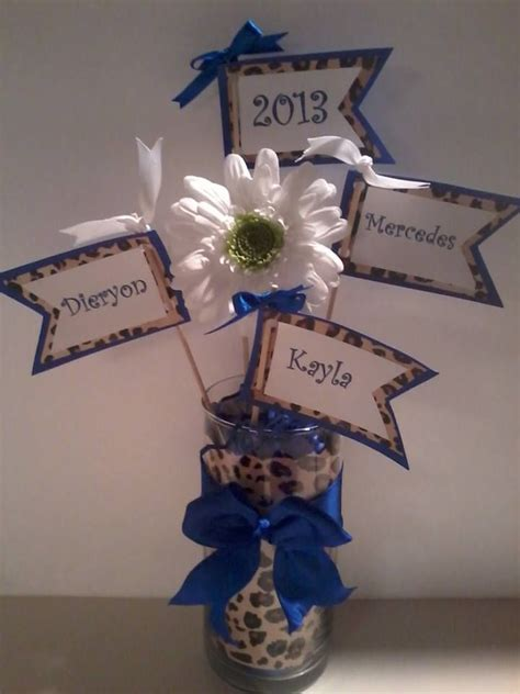 Graduation Decoration Ideas 2015 by Graduation Centerpiece Ideas Car Interior Design
