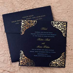 islamic wedding invitations uk yourweek 13b476eca25e With cheap muslim wedding invitations uk