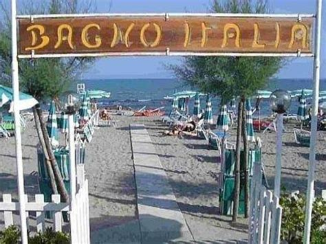 ingresso in italia ingresso ristorante italia picture of bagno italia