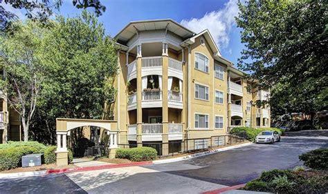 marquis midtown west apartments atlanta ga apartmentscom
