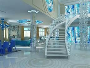 Homes Interior Modern Homes Interior Steps Designs Ideas